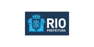 Prefeitura-do-RJ