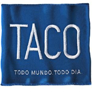Taco-Lojas-300x300
