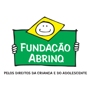 preview-Fundacao_Abrinq