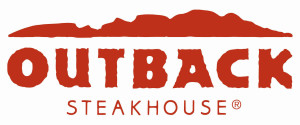 Outback Steakhouse. (PRNewsFoto/Outback Steakhouse)